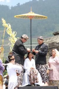 paket dieng culture festival