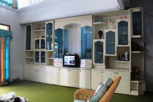 homestay nepenthes