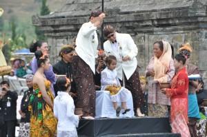 dieng culture